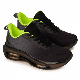 Pantofi sport barbati SB2165B