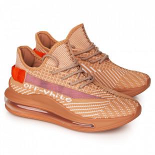 Pantofi sport barbati SB2211B