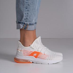 Pantofi sport dama SB1410B