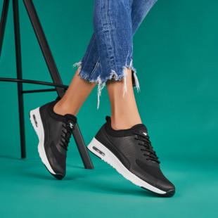 Pantofi sport dama SB1710B