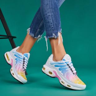 Pantofi sport dama SB1730B