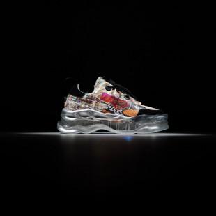 Pantofi sport dama SB869B