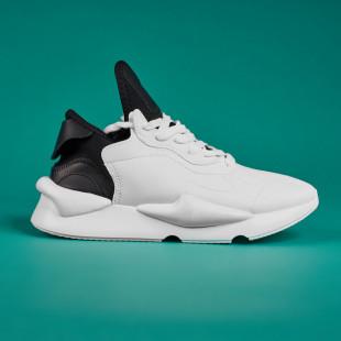 Pantofi sport unisex SB1820B
