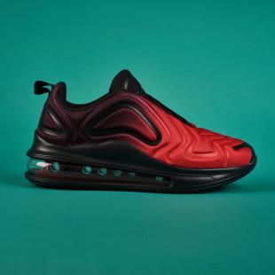 Pantofi sport unisex SB1880B