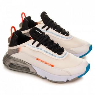 Pantofi sport unisex SB2090B