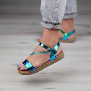 Sandale dama SB1082B