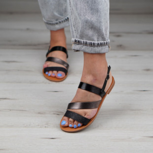 Sandale dama SB1094B