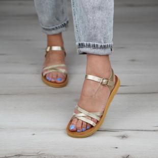 Sandale dama SB1171B