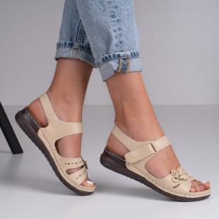 Sandale dama SB1371B