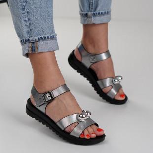 Sandale dama SB1343B