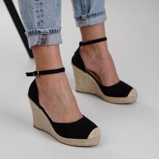 Sandale dama SB1349B