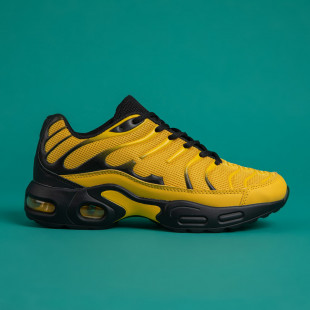 Pantofi sport barbati SB1897B