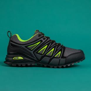 Pantofi sport barbati SB1920B