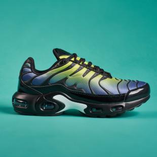 Pantofi sport barbati SB2068B