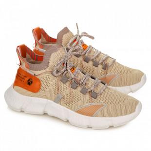 Pantofi sport barbati SB2130B
