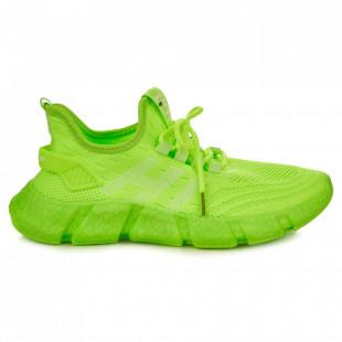 Pantofi sport barbati SB2146B