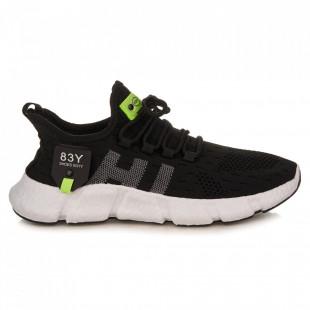 Pantofi sport barbati SB2151B