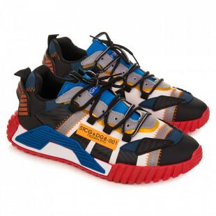 Pantofi sport barbati SB2155B