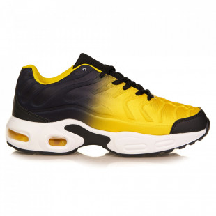 Pantofi sport barbati SB2173B