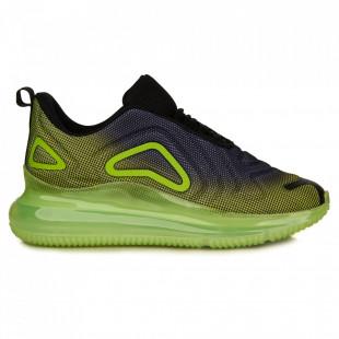 Pantofi sport barbati SB2193B