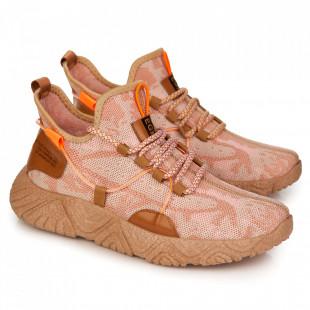 Pantofi sport barbati SB2223B