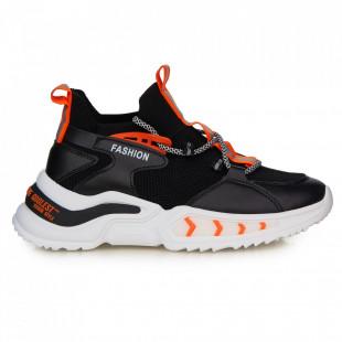 Pantofi sport barbati SB2242B