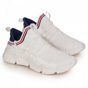 Pantofi sport barbati SB2248B