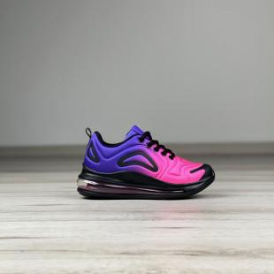 Pantofi sport copii SB784C