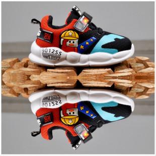 Pantofi sport copii SB872B