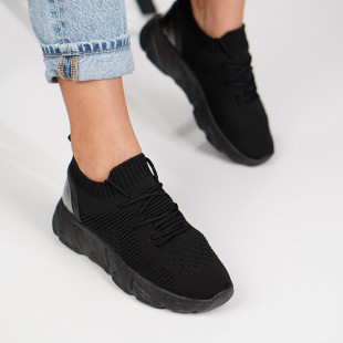 Pantofi sport dama SB1228B