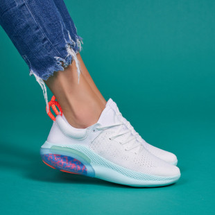 Pantofi sport dama SB1607B