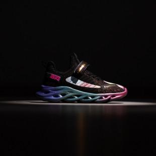 Pantofi sport dama SB878B