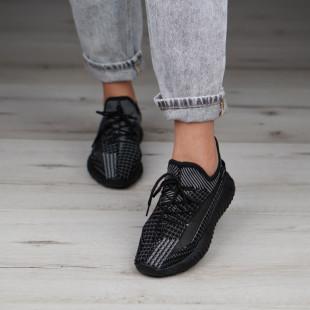 Pantofi sport dama SB973B