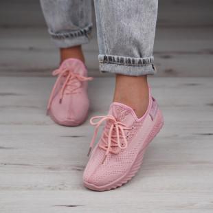 Pantofi sport dama SB979B