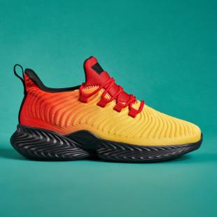 Pantofi sport unisex SB1757B