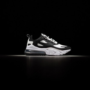 Pantofi sport unisex SB853B