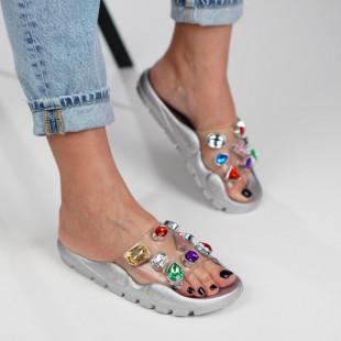 Papuci dama SB1270B