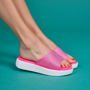 Papuci dama SB1574B