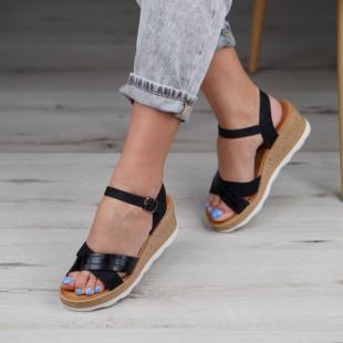 Sandale dama SB1101B