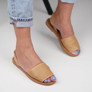 Sandale dama SB1184B