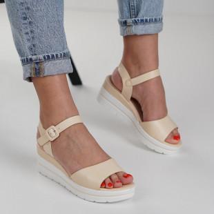 Sandale dama SB1333B