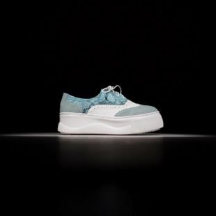 Pantofi casual dama SB955B