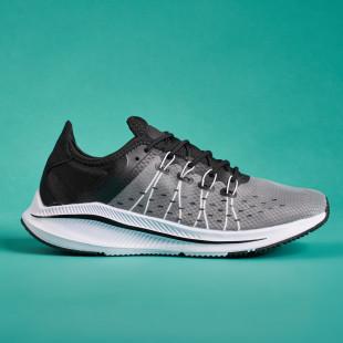 Pantofi sport barbati SB1764B