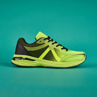 Pantofi sport barbati SB1815B