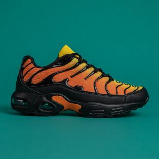 Pantofi sport barbati SB1887B