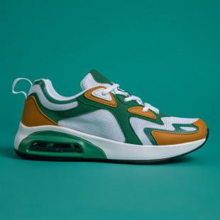 Pantofi sport barbati SB1904B