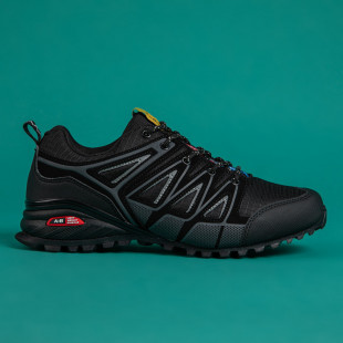 Pantofi sport barbati SB1924B