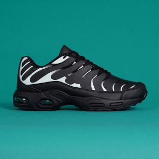 Pantofi sport barbati SB1982B