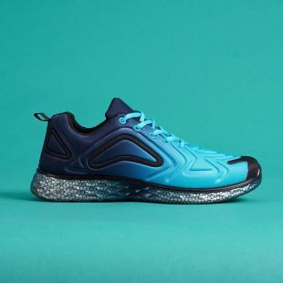 Pantofi sport barbati SB2011B