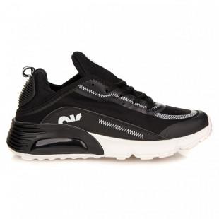 Pantofi sport barbati SB2114B